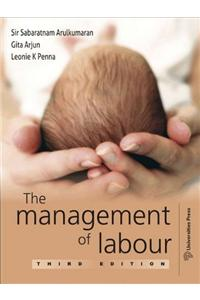 The Management of Labour