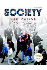 Society Basics & Time Soc& Msl Studnt Kit Pkg