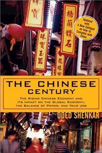 Chinese Century