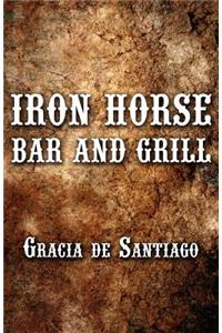 Iron Horse Bar and Grill