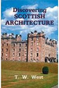 Discovering Scottish Architecture