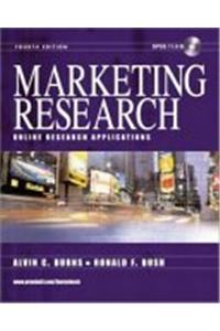 Marketing Research without SPSS