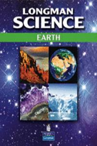 Poster LM Sci Earth Sci