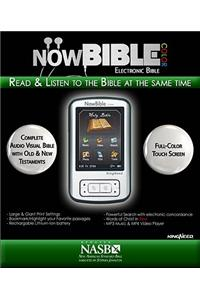 NowBible Color-NASB