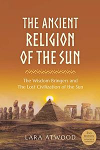 The Ancient Religion of the Sun