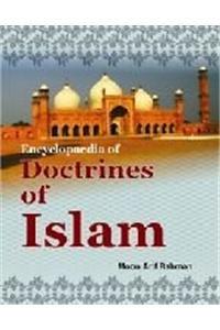 Encyclopaedia of Doctrines of Islam