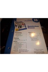Ch 18 Noninfec Disease Dechlth 2004 Blue