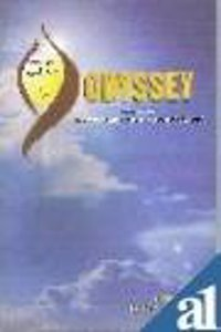Odyssey: Short Stories by Indian Women Writers Settled Abroad