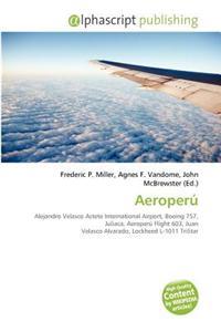 Aeroper