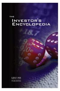 The Investor's Encyclopedia