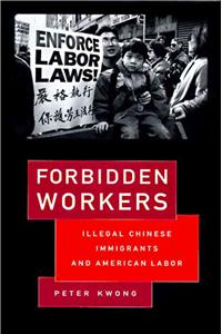 Forbidden Workers