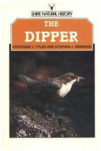 The Dipper