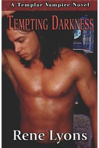 Tempting Darkness