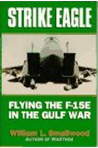 Strike Eagle (H)
