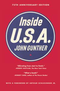 Inside U.S.a