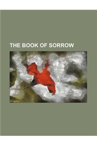 The Book of Sorrow