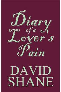 Diary of a Lover's Pain