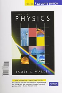 Life Science Applications for Physics