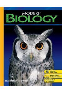 Premier Onl W/Se CD-R Mod Biol 2006/6 Yr