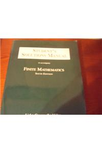Student Solutions Manual-Standalone for Intermediate Algebra