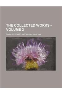 The Collected Works (Volume 3)