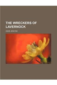 The Wreckers of Lavernock