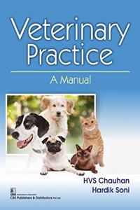 Veterinary Practice