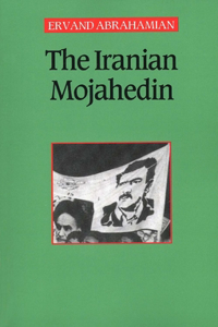 Iranian Mojahedin