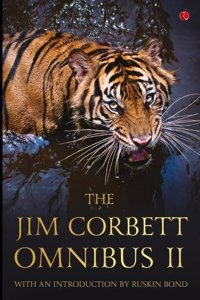 JIM CORBETT OMNIBUS II