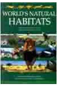 World's Natural Habitats