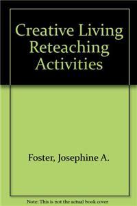 Creative Living Reteaching Activities