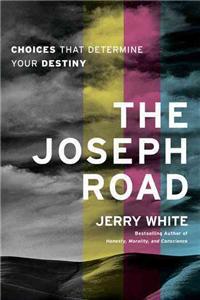 Joseph Road
