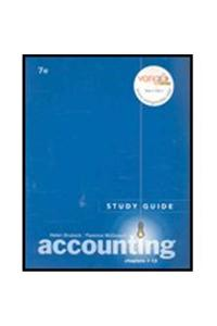 Study Guide Chapters 1-13 & CD