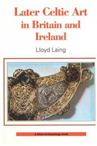 Later Celtic Art