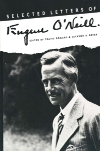 Selected Letters of Eugene O`neill