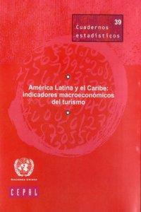 America Latina Y El Caribe Series
