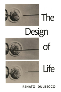 The Design of Life