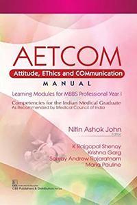 Aetcom