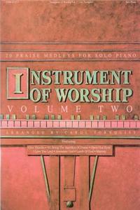 Instrument of Worship