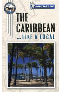 Michelin the Caribbean Port Cities