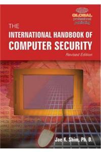 International Handbook of Computer Security