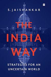 The India Way