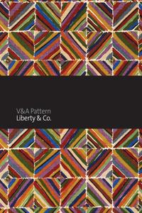 V&A Pattern: Liberty & Co.