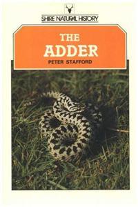 The Adder