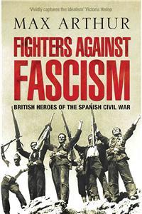 Fighters Against Fascism