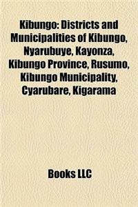 Kibungo