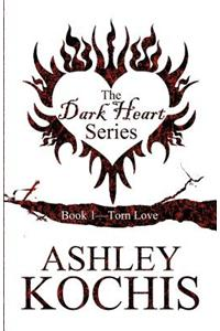Dark Heart Series