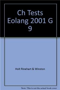 Ch Tests Eolang 2001 G 9