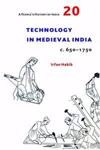 A People's History of India 20