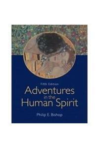 Adventures in the Human Spirit & Time Pkg